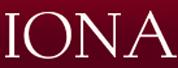爱纳大年夜学 Iona College