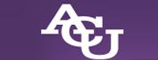 艾柏林基督大学|Abilene Christian University