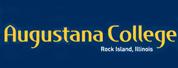 奥古斯塔纳学院(Augustana College)
