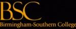 伯明翰南方学院|Birmingham Southern College