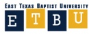 ���¿���˹�����ѧ|East Texas Baptist University
