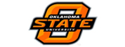 俄克拉荷马州立大学|Oklahoma State University
