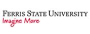 费里斯州立大年夜学|Ferris State University