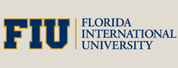 佛罗里达国际大学|Florida International University