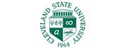 克里夫兰州立大学(Cleveland State University)