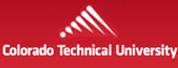 科罗拉多科技大学|Colorado Technical University