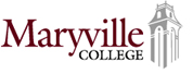 玛丽维尔学院|Maryville College