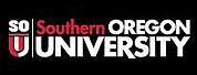 南俄勒冈大学