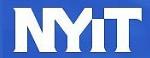 纽约理工学院|New York Institute of Technology