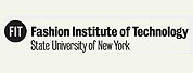 纽约时装学院|Fashion Institute of Technology State University of New York