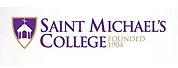 圣迈克尔学院|Saint Michael's College