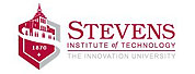 斯蒂文斯理工学院|Stevens Institute of Technology