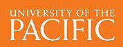 太平洋大学(University of the Pacific)