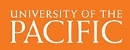 ̫ƽ���ѧ���������ǣ�|University of the Pacific