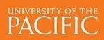 太平洋大学(加利福尼亚)|University of the Pacific