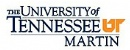 ��������ѧ�?��У|The University of Tennessee at Martin
