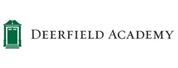迪尔菲尔德中学|Deerfield Academy