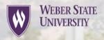 韦伯州立大学 Weber State University