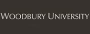伍德伯里大学|Woodbury University