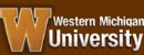 ����Ъ���ѧ|Western Michigan University