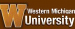 西密歇根大学|Western Michigan University
