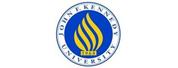 约翰肯尼迪大年夜学|John F. Kennedy University