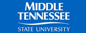 中田纳西州立大学|Middle Tennessee State University