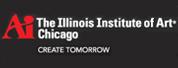 伊利诺斯艺术学院芝加哥分校