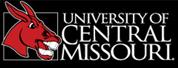 中央密苏里大学|University of Central Missouri