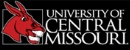 中央密苏里大学|University of Central Missouri