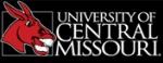 中央密苏里大学 University of Central Missouri