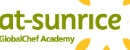 �¼������������ʦѧԺ|At-Sunrice GlobalChef Academy