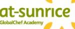 新加坡香阳环球厨师学院 At-Sunrice GlobalChef Academy