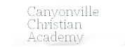 肯亚维尔基督教中学