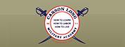 卡森龙军校