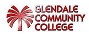 格兰德勒社区学院