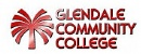 ������������ѧԺ|Glendale Community College