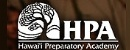 ������Ԥ��ѧԺ|Hawai'i Preparatory Academy