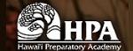 夏威夷预备学院|Hawai'i Preparatory Academy