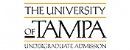 坦帕大学|University of Tampa