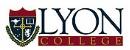 里昂学院|Lyon College