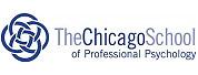 芝加哥心理专业学院|The Chicago School of Professional Psychology