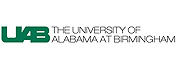 阿拉巴马大学伯明翰分校(University of Alabama at Birmingham )