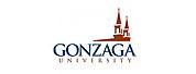 冈扎加大学|Gonzaga University