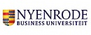奈尔洛德商业大学|Nyenrode Business Universiteit