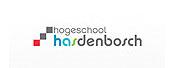 邓伯契应用科学大学|HAS den Bosch