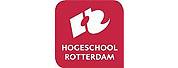 鹿特丹应用科学大学|Hogeschool Rotterdam, HRO