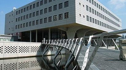 阿姆斯特丹应用科学大学