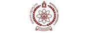 班加罗尔大学|Bangalore University