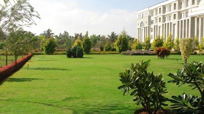 韦斯科技大学